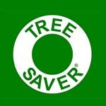 treesaver_412x311