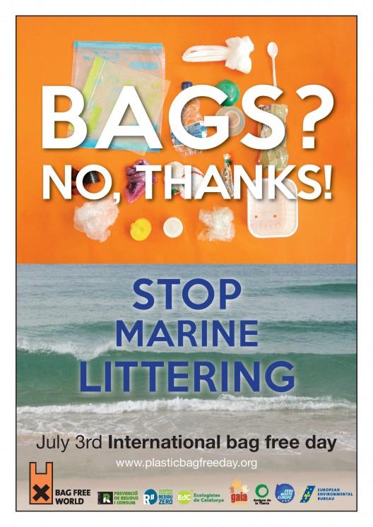 posterA3_international_bag_free_day_03.07.2014-page-001