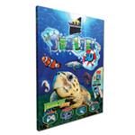 Popar-Toys-Sea-Life-3D-Book2