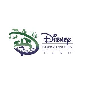 Disney Conservation Fund