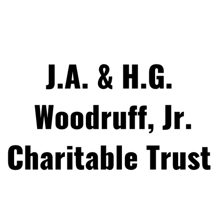 Woodruff Charitable Trust