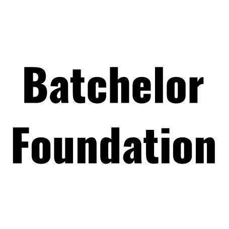 Batchelor Foundation