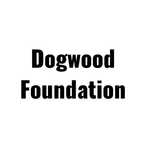 Dogwood Foundation