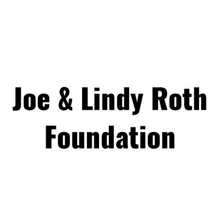 Joe & Lindy Roth Foundation