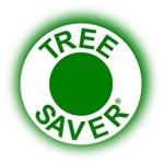 Tree Saver