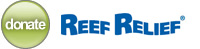 Donate to Reef Relief