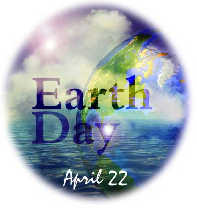 earth_day-xzkr38